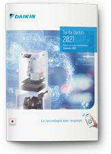 Distribuidor-daikin-tarifa-climatizacion-2021