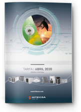 hitecsa catalogo abril 2020